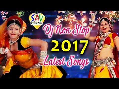 Xxx Mp4 2017 SAV राजस्थानी का अब तक Ka सबसे बड़ा Superhit नॉन स्टॉप मारवाड़ी DJ सांग्स 3gp Sex