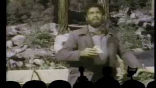 MST3K - Best of The Painted Hills