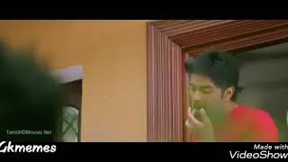 Playboy status  Tamil WhatsApp status 360p