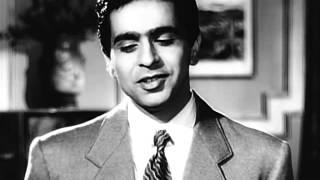 Andez - Nigaahen Bhi Milaa Karati Hai