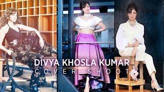 Divya Khosla Kumar