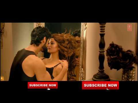 Xxx Mp4 Sunny Leone XXX Video 3gp Sex