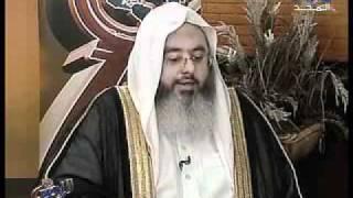 الحج المبرور   الشيخ محمد المنجد