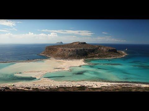 The Best of Crete
