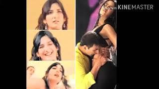 Katrina kaif xxx Video   2018
