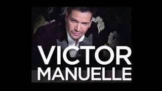 Victor Manuelle - Amor De Madre