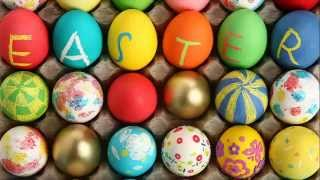 History of Easter (Educational video)