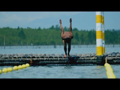 Xxx Mp4 Floating Pool Future Of PH Swimming Palaro 2015 3gp Sex