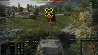 World of Tanks [ Just for fun]