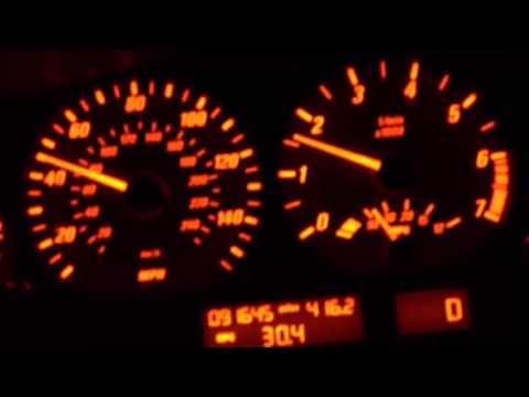 Xxx Mp4 2003 E46 BMW 325ci Rpm Drop And Surge 3gp Sex