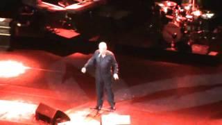 Joe Cocker - Summer In The City (LIVE in Yerevan) HD