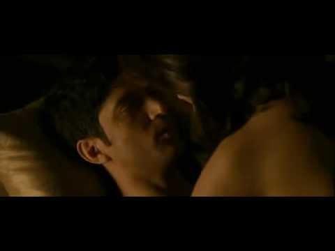 Xxx Mp4 Deepika Padukone Hot And Sexy 3gp Sex