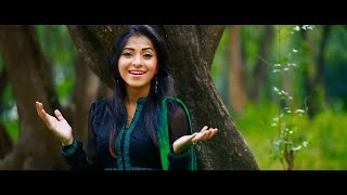 Premer-e Alote by Imran Ft Liza & Mohon | Bangla Song | Full HD (Official Music Video)