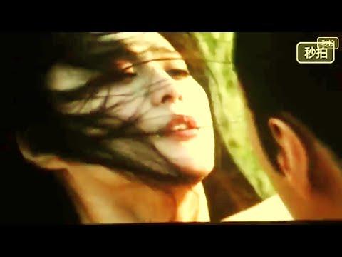 Xxx Mp4 घोड़े की पीठ पर काटा हुआ 18 फैन Bingbing भावुक दृश्य प्यार दृश्य। 3gp Sex