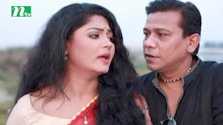 Bangla Natok Songsar (সংসার) | Episode 42 | Arfan Nishu & Moushumi Hamid | Directed by Golam Sohrab