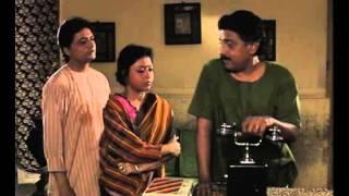 Vividha - Chori Ka Dhan