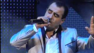 ARMEN ALOYAN  - Yet Ari