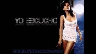 Dj Juancho - Reggaeton Lanzar Pro