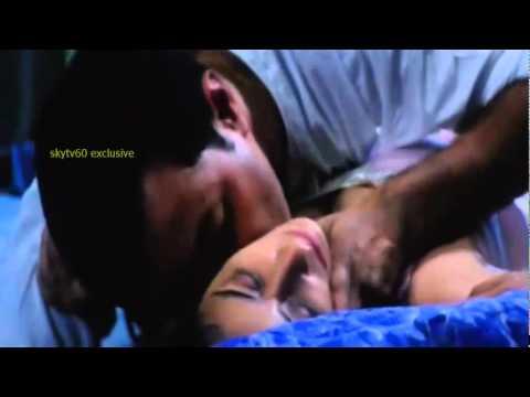 Xxx Mp4 Manisha Koirala Boobs Show 3gp Sex