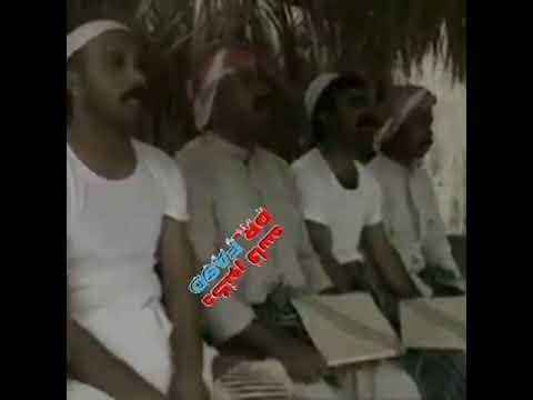 Xxx Mp4 سكس مترجم عربي ناااار نااار 3gp Sex