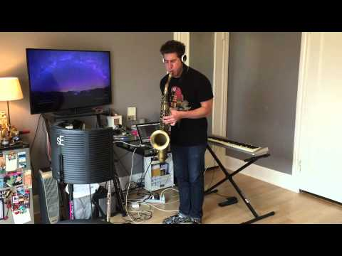 Xxx Mp4 Justin Ward I39m Not The Only One Sam Smith Cover 3gp Sex