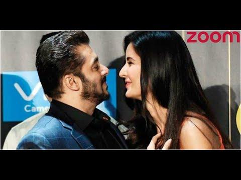 Xxx Mp4 Katrina Commutes Around The Town In Salman's Car Bollywood News 3gp Sex