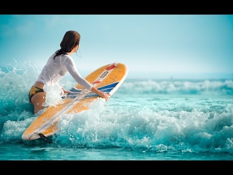 Wonderfull Chill Out Music Love Chapter 7 Heaven HD