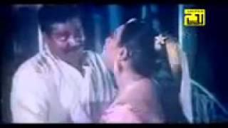 gorom masala bangla   YouTube