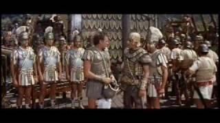 Cleopatra (1963) Part 19