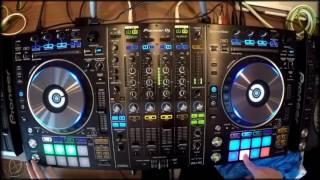 DJ FITME EDM MIX #20 Best Of 2015 Part 1