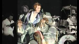 Elvis Presley - live Houston , June 4,1975 - If You Love Me Let Me Know / Love Me Tender