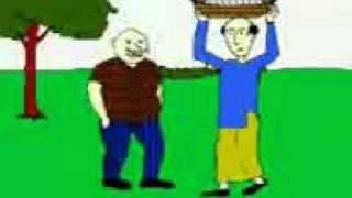 Doi Bolod.Comedy 3gp