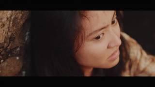 Film Indonesia terbaru Trailer Tengkorak