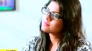ধরতে চাই Salman Muqtadir funny video   YouTube