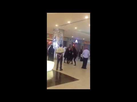 Xxx Mp4 محاولة اغتصاب امام الناس في مول في قطر 3gp Sex