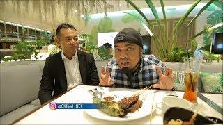 OK Food Full Episode 22 Agustus 2017