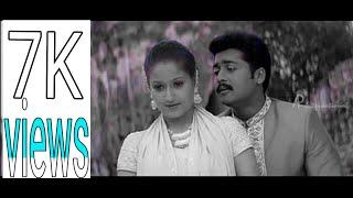Yaar intha devathai cute song from unnai ninaithu FULL HD