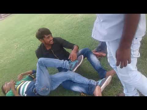 Xxx Mp4 Xxx Bhojpuri Song 3gp Sex