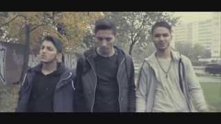 Video Mix Blue Angels Berlin..