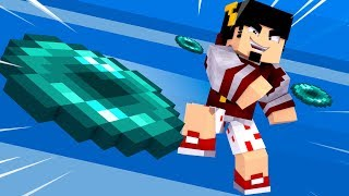 Minecraft: ESTRATEGIA DE ENDER - SW LUCKY BLOCK Ep.2 ‹ AMENIC ›