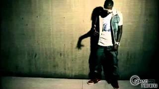 Creatures Lie Here - T.I. ft Eminem and Kanye West