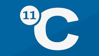 Programação em C - Aula 11 - Operações Matemáticas - eXcript