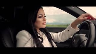 Carmen de la Salciua - Mama unde esti te strig (oficial video) 2018