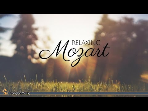 Xxx Mp4 Mozart Classical Music For Relaxation 3gp Sex