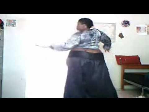 Xxx Mp4 Gostosa Dançando Caminho Das Indias 3gp Sex