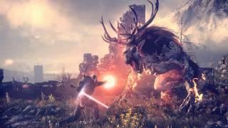 Eon - Pam Pa Ram - (Witcher 3 Dubstep)