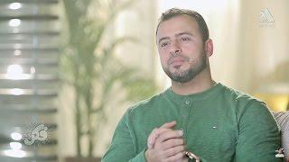 70 - من لا يرحم لا يُرحم - مصطفى حسني - فكر