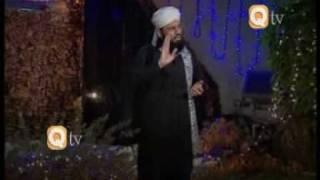 Syed Furqan Qadri 2009 Sohniya Rabba - Allah Hoo