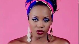 African Divas   Uganda   Iryn Namubiru   Kabi Ki   YouTube