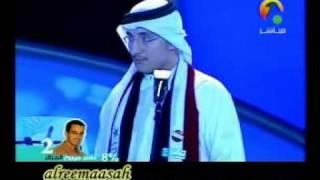 انشودة عن العراق حزينة جدا جد           احمد السعدي